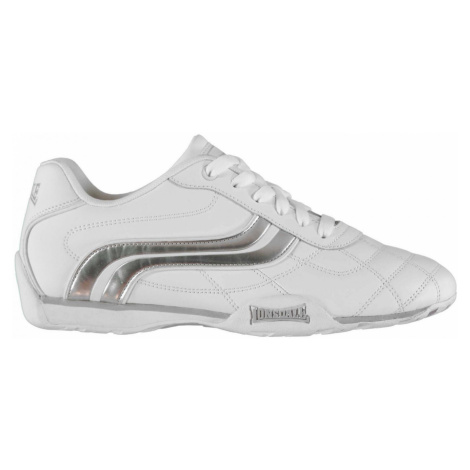 Lonsdale Camden Ladies Trainers