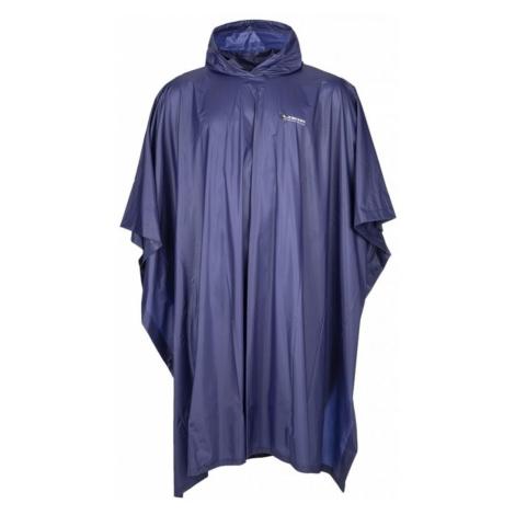 Raincoat LOAP XARS