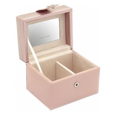 Friedrich Lederwaren Piękna biżuteria box Mimi 20126-9