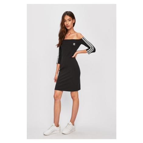 Adidas Originals - Sukienka