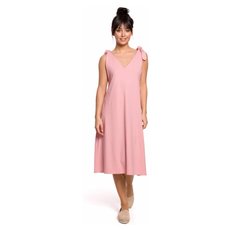 BeWear Woman's Dress B148
