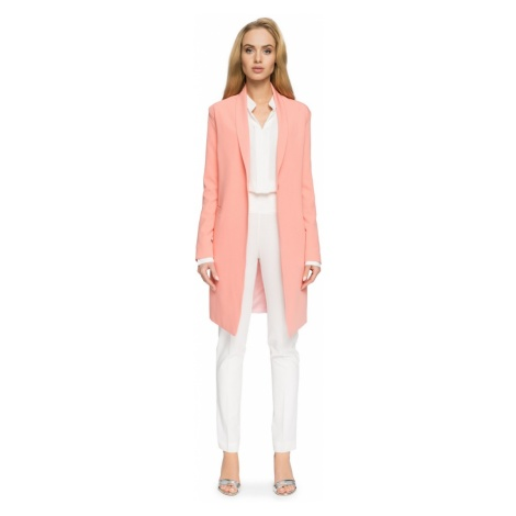 Stylove Woman's Jacket S071