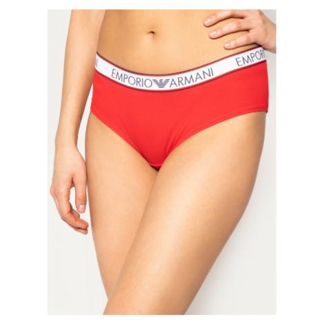 Bokserki Emporio Armani Underwear