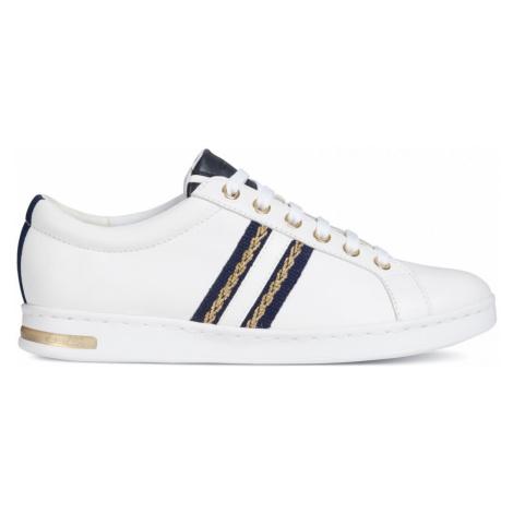 Women's Sneakers GEOX D JAYSEN A