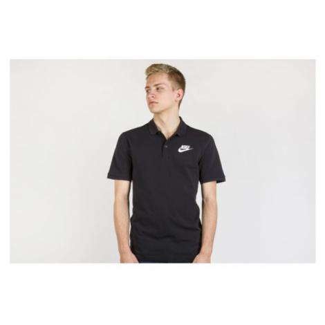 Koszulka Nike Sportswear 909746-010