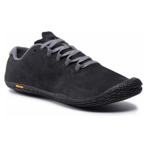 Buty MERRELL - Vapor Glove 3 Luna Ltr J003422 Black/Charcoal