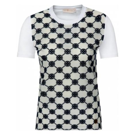 T-Shirt Tory Burch