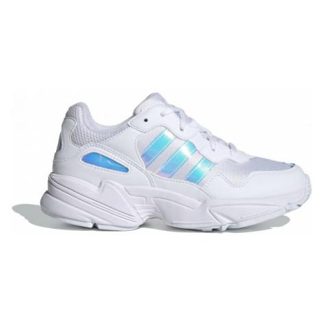 Adidas Originals Yung- 96 EE6737