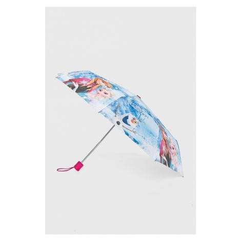 Blukids - Parasol dziecięcy