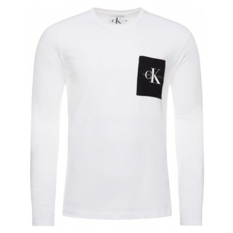 Longsleeve Calvin Klein Jeans