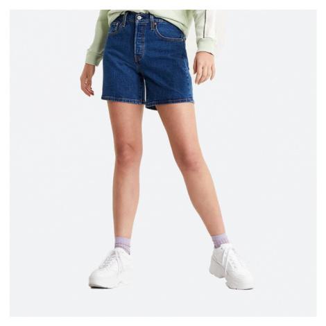 Szorty Levi's 501 Mid Thigh Short 85833-0007 Levi´s