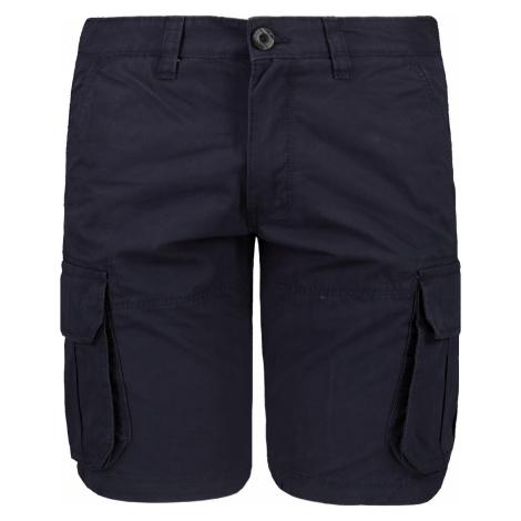Men's shorts LOAP VEKOT