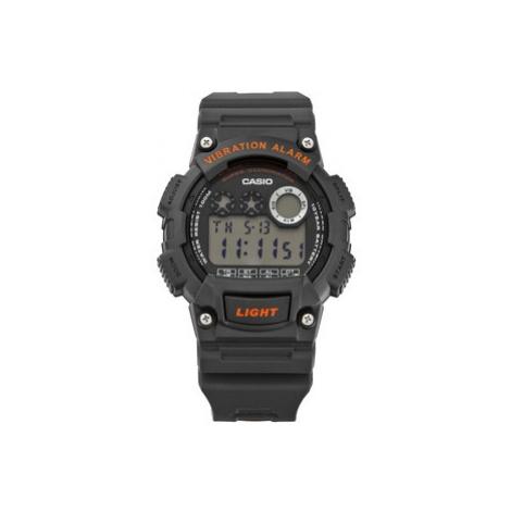 Pánské hodinky Casio W-735H-8AVDF