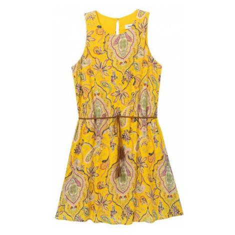 Dress Desigual