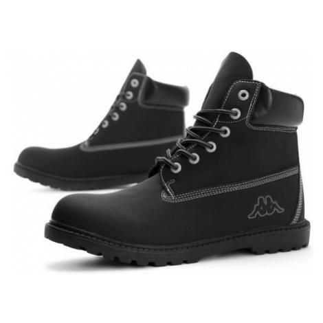 KAPPA KOMBO MID FOOTWEAR > 241635-1116