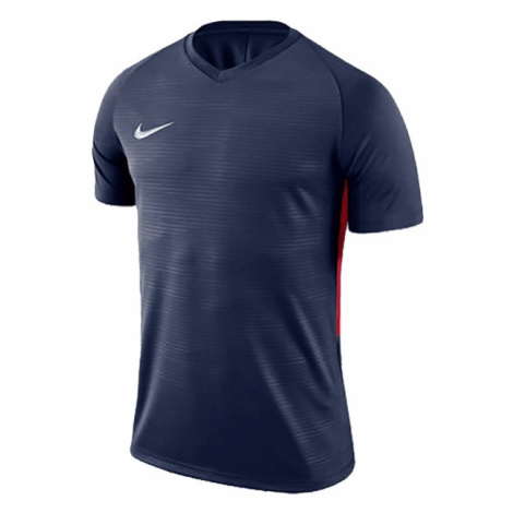 """""""Koszulka Nike Tiempo Premier (894230-410)"""""""