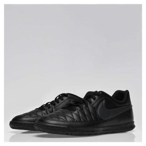 Buty na halę Nike Majestry