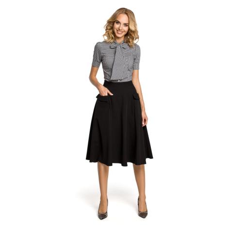 Women's skirt Made Of Emotion M321