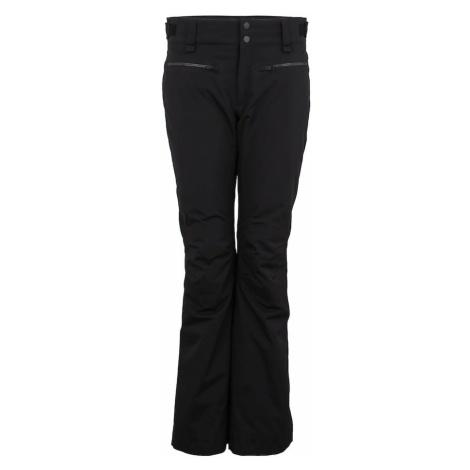 PEAK PERFORMANCE Spodnie outdoor 'SCOOTP' czarny