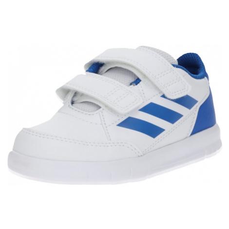 ADIDAS PERFORMANCE Buty sportowe 'AltaSport CF I' niebieski / biały