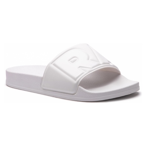 Klapki G-STAR RAW - Cart Slide II D08733-3593-110 White