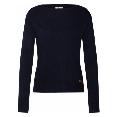 LTB Sweter 'HOGIKES' czarny