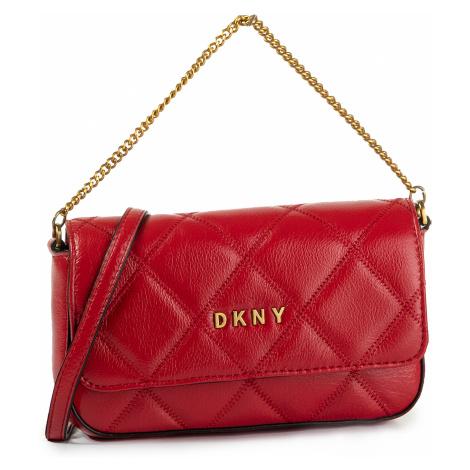 Torebka DKNY - Sofia R93HRE23 Bright Red 8RD