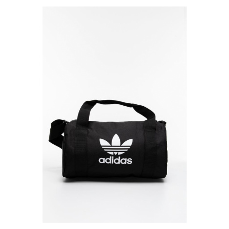 Torba adidas Sportowa Na Ramię Ac Shoulder Bag Gd4582 Black