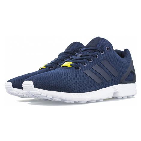 Adidas Originals ZX Flux M19841