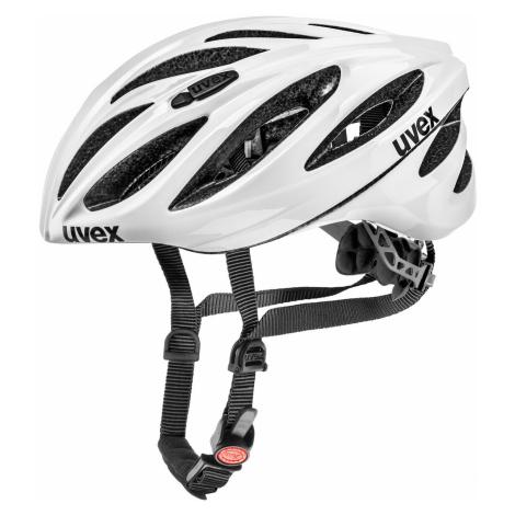 Sprzęt rowerowy Uvex