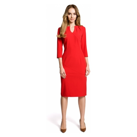 Made Of Emotion Woman's Dress M366