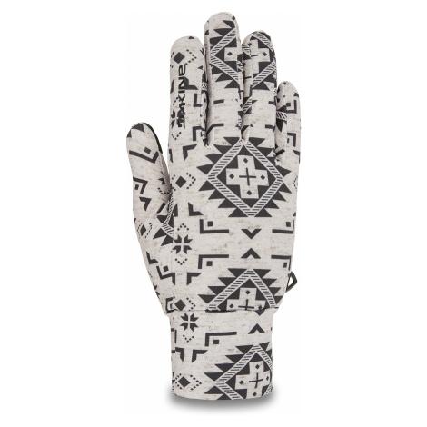 rękawice Dakine Rambler - Silverton