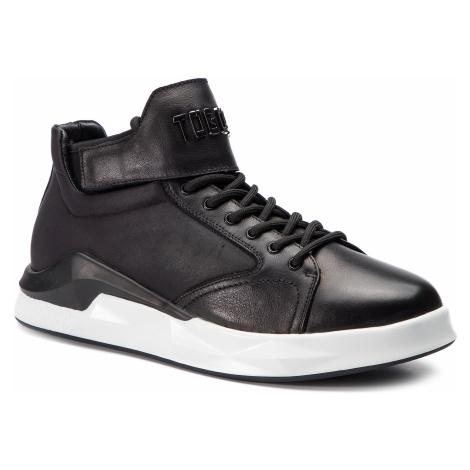 Sneakersy TOGOSHI - TG-04-02-000029 601