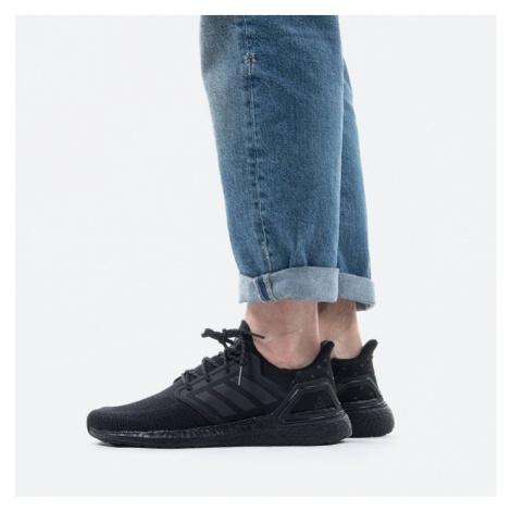 Buty adidas x Pharrell Williams Ultraboost 20 ''Black Ambition'' H01892