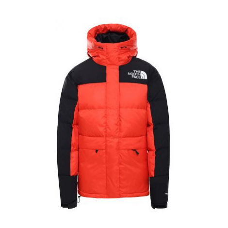 THE NORTH FACE HIMALAYAN > 0A4R2WR151
