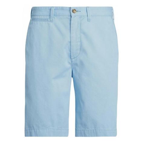 Cotton Bermuda Shorts Ralph Lauren