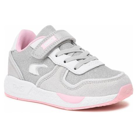 Sneakersy PRIMIGI - 7453400 Perl