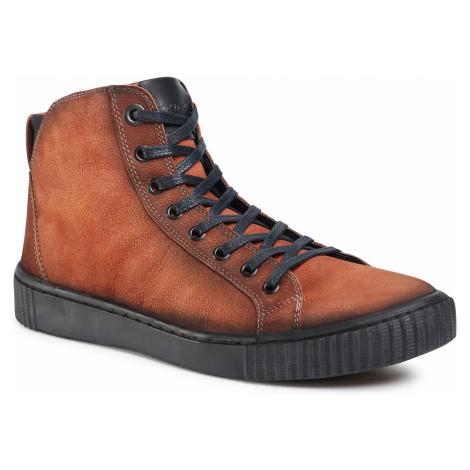 Sneakersy QUAZI - QZ-47-05-000891 437