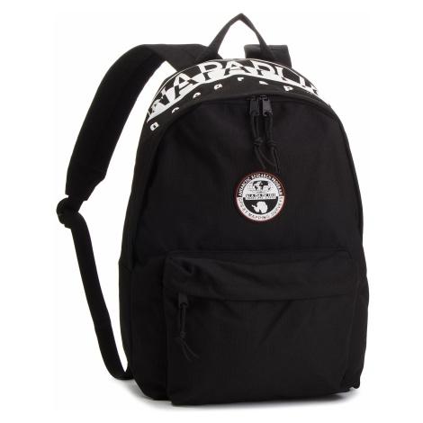 Plecak NAPAPIJRI - Happy 1 N0YI0F Black 041