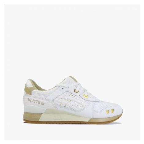 Buty męskie sneakersy Asics Gel-Lyte III 1191A201 100