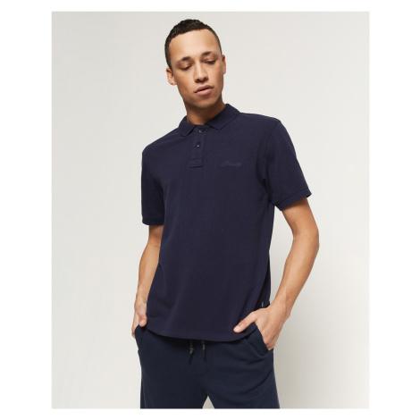 O'Neill Polo Koszulka Niebieski