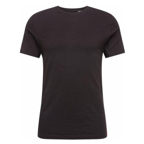 LEVI'S Koszulka czarny Levi´s