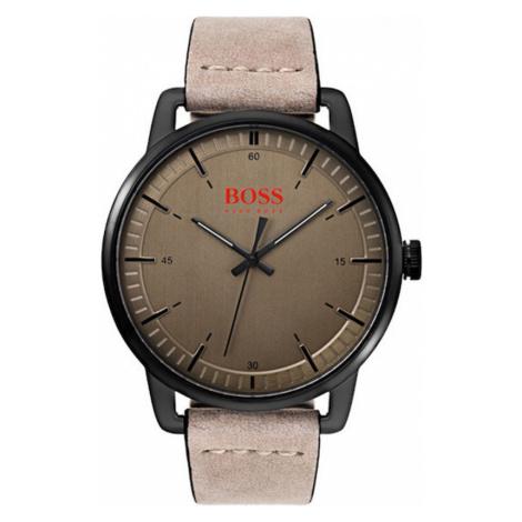 Hugo Boss 155007