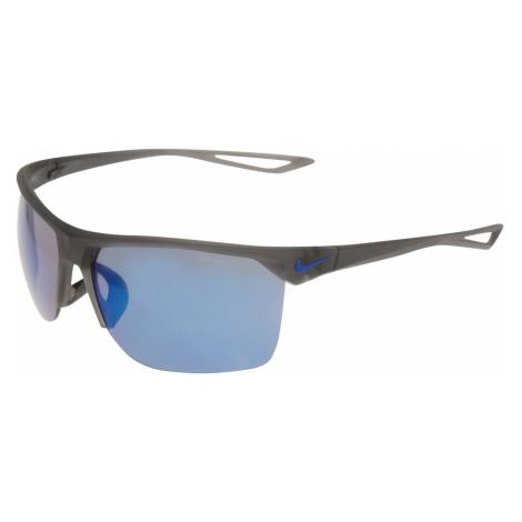 Nike R EV1013 Sunglasses