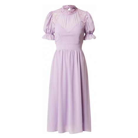 TFNC Sukienka liliowy