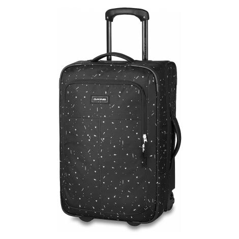 walizka Dakine Carry On Roller 42 - Thunderdot