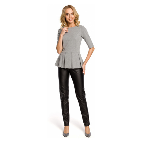 Made Of Emotion Woman's Top M139