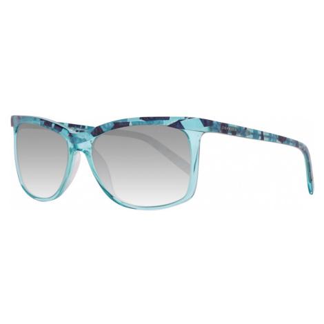 Sunglasses ET17861 563 56 Esprit