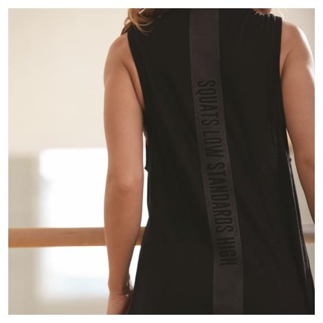 SportFX Back Detail Vest