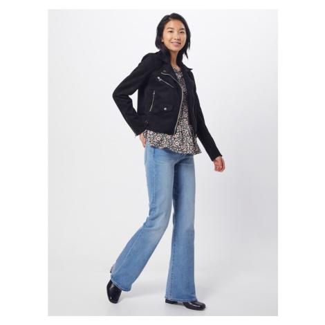 NEW LOOK Bluzka 'LEILAH' mieszane kolory / czarny
